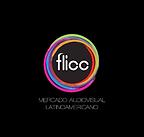 FLICC.png