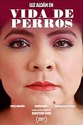 VIDA DE PERROS,Sebastián Sario                                                                        ,TheQueerFilmFestival