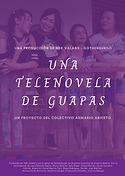 UNA TELENOVELA DE GUAPAS ,Daniel Aguirre, Armario Abierto ,TheQueerFilmFestival