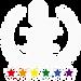 mejor SERIE LGBT  .png