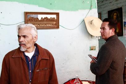 actors-sal-lopez-and-luis-aldana-3.jpeg