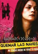 QUEMAR LAS NAVES .png