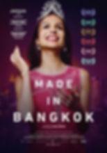 made_in_bangkok-585044465-mmed.jpg