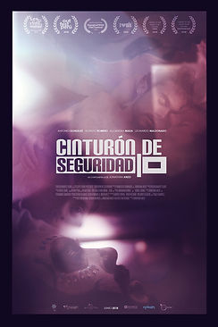 Poster_CDS_3.jpg