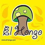 el hongo .png