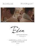 Eden poster.jpg
