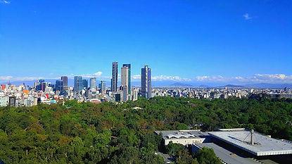 Mexico_City_Reforma_skyline.jpg