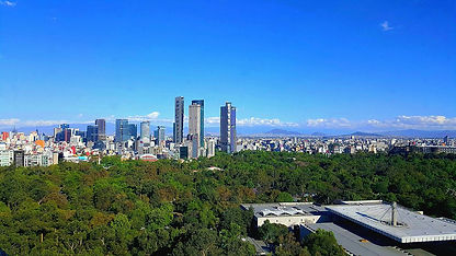 Mexico_City_Reforma_skyline.jpg