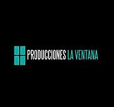 LA VENTANA.png