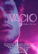 poster VACIO def.jpg