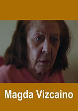 Magda .png