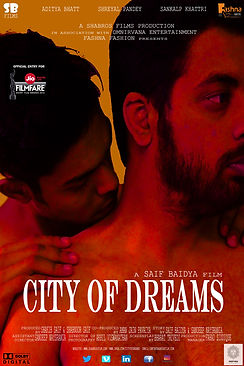 city of dream poster.jpg