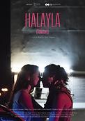 Poster_Halayla_Digital.png