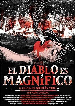 el_diablo_es_magnifico-594015139-large.j