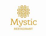 xper mystic restaurante .png