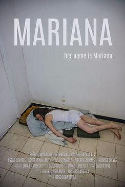 Mariana Poster 300 dpi.jpg