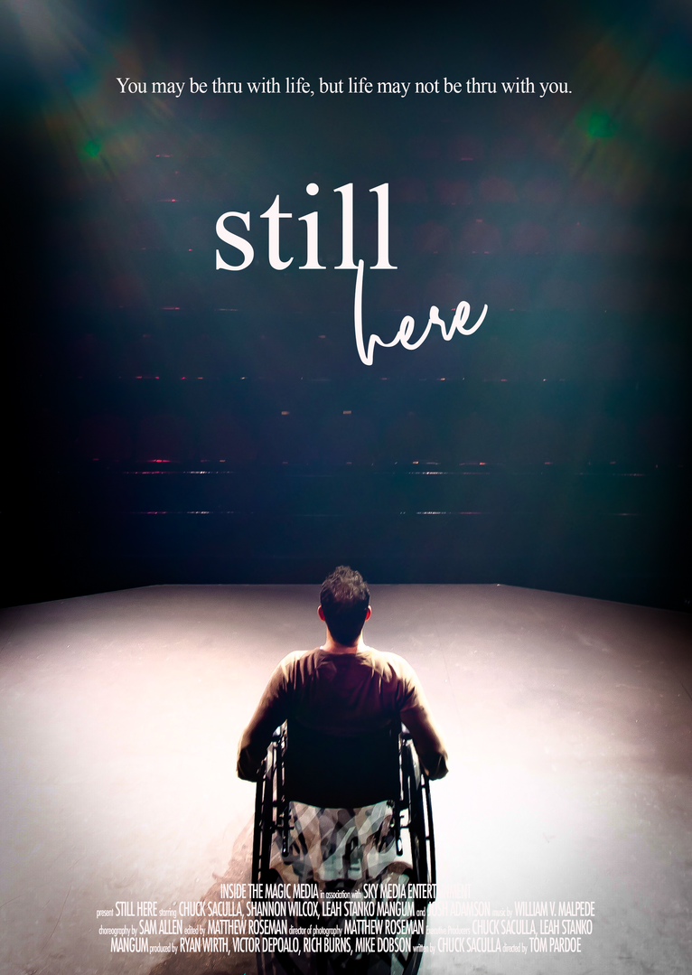 Final Stay Here Poster w_Heading.png