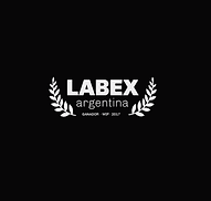 labex.png