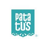 Logo_Patatús_REDES.jpg