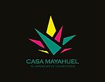 casa mayahuel .png