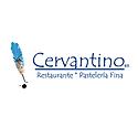 CERVANTINO RESTAURANTE