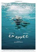 EN APNÉE,Mélissandre Carrasco,TheQueerFilmFestival