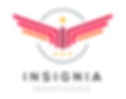 logo insignia .png