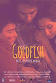 goldfish-poster.jpg