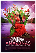 MISS AMAZONAS_OFICIAL_PEQUE.png