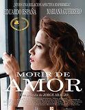 POSTER MORIR DE AMOR REDES.jpg