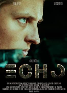 echo.png