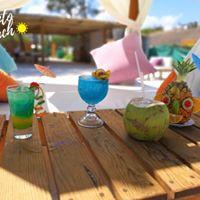 Encanto Beach Club