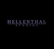 HELEN .png
