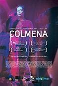 Colmena Poster.jpg