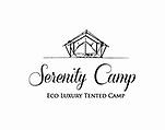 xper serenity camp.png