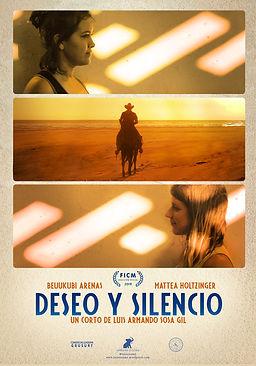 Poster Deseo y Silencio FICM.jpg
