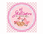 gallinero.png