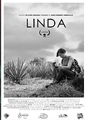 LINDA .png