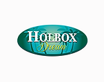 xper holbox .png