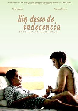 Poster 1 - sin deseo de indecencia.jpg