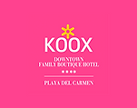 koox down town .png