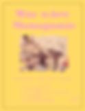 Monogamia poster 3.png