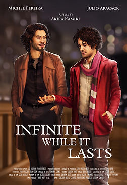INFINITE_WHILE_IT_LASTS_POSTER.jpg