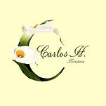 carlos .png