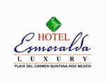 esmeralda .png
