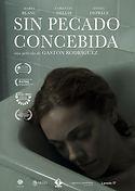 SIN PECADO CONCEBIDA,Gastón Rodríguez                                                                                                            ,TheQueerFilmFestival