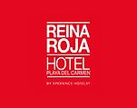 reina roja hotel .png