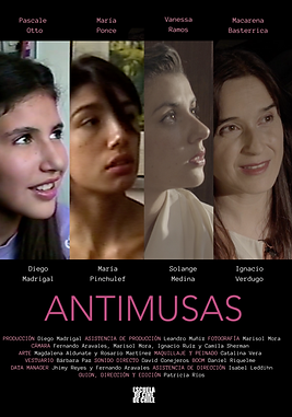 ANTIMUSAS_póster_70x100_300dpi.png