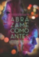 abrazame_como_antes-209160578-large.jpg