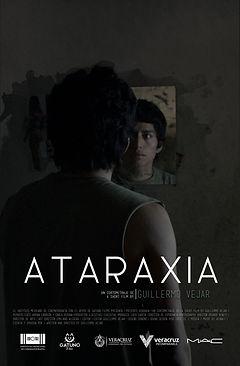 PosterAtaraxia.jpg
